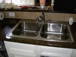 bathroom replacing kitchen sink faucet 34 photos from replacing kitchen sink faucet source fanartgallery