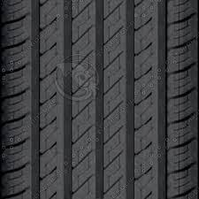 tire tread texture seamless. Perfect Seamless Tirejpg To Tire Tread Texture Seamless L