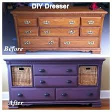redoing furniture ideas. best redoing old furniture ideas 54 for home architectural design with