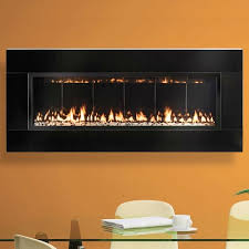 solas forty6 wall mount propane
