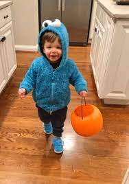 Ted cruz on friday mockingly said he wears former house speaker john boehner's drunken, bloviated scorn proudly after boehner's latest cutting remark about the texas republican. John Boehner On Twitter And My Other Grandson Cookie Monster Happyhalloween