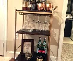 glass rack for bar medium size of picture bar cart as wells as wine glass her wood rack glass holder over bar
