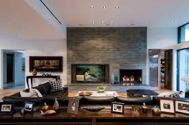Small Picture Enchanting 10 Modern Home Design Magazine Decorating Design Of 28