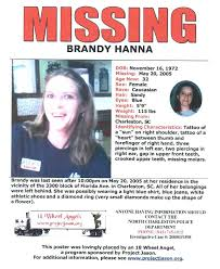 Missing Person Poster Template Unique Funny Missing Person Poster Template Joke Filename Free Ad Templates