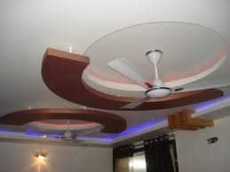 Pop Design For Roof Of Living Room Best Pop Ceiling Design Best Modern Living Room Ceiling Design