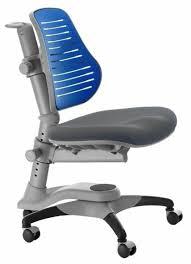Компьютерное <b>кресло MEALUX Comf-Pro</b> Oxford C3 детское ...