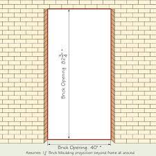 Sliding Door Width Standard Bedroom Door Size Brilliant Interior Door Width  Door Dimensions Sliding Door Standard Sliding Door Width Sliding Door Height  ...