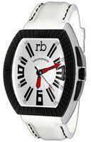 Наручные <b>часы Roccobarocco</b> серии <b>Часы RoccoBarocco</b> для ...