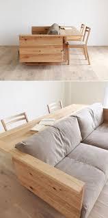 rustic wooden sofa design. Brilliant Rustic Rustic Modern Sofa Designs  Source Pianoisola Caramella Counter On Wooden Design