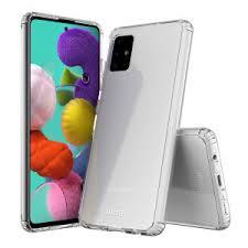 <b>Samsung Galaxy A51 Cases</b>