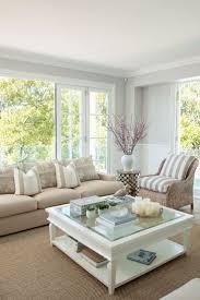 Best Beach Elegance Images On Pinterest - White beach house interiors