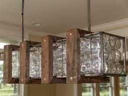 awesome diy kitchen light fixtures diy lighting amp ideas diy simple diy kitchen light fixtures ideas