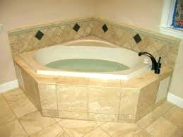 tub with shower google search bathroom in combo bathtub jacuzzi enclosure