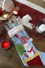 Find candy canes, toblerone, and choose from a great selection of small toy stocking stuffers. Great Stocking Stuffers That Aren T Candy The Whole Smiths