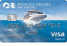 Maybe you would like to learn more about one of these? Barclays Princess Cruises Rewards Visa Card Review U S News