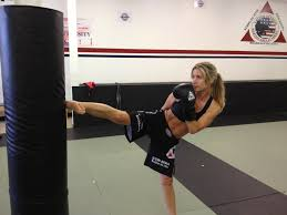 lose weight fast port jefferson ny kickboxing