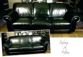leather couch care best leather couch conditioner care sofa kit best conditioner for leather furniture leather