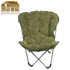 Types Of Living Room Chairs Reading Lounge Chair With Folding Chairs Ikea Lazy Chair Computerg