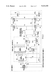 wiring diagram for a latching relay images latching contactor wiring diagram normally open momentary switch 4pdt