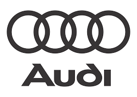 audi logo transparent. related cliparts race car clipart audi logo transparent