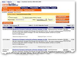 Tips For Job Seekers Consumer Tips Critical Tips For Job Seekers To Avoid Job Scams