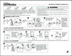 wiring diagram for doorbell transformer garage door openers rh perkypetes club garage door wiring 3
