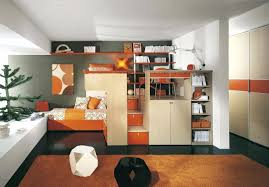 Functional Furniture For Small Spaces Multipurpose Apartment Compact Living  Multifunctional Perfect