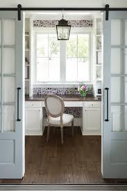 open office doors.  Open Amazing Home Office Door Ideas In Open Concept Family Design  Bunch Interior For Doors D