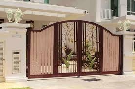 fence gate design. Contemporary Fence Gate Designs Iron Inspirational Best Wood Design