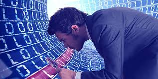 diplom it ru Информационная безопасность дипломная работа К первоочередным и наиболее важным задачам сегодня относится информационная безопасность На многих предприятиях до сих пор используются разрозненные меры