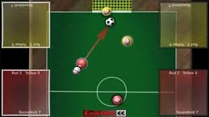 We would like to show you a description here but the site won't allow us. 14 Mejores Juegos Multijugador Local Para Android