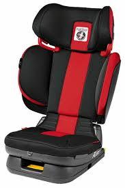 <b>Автокресло</b> группа <b>2</b>/3 (15-36 кг) <b>Peg</b>-<b>Perego Viaggio 2</b>-3 Flex ...