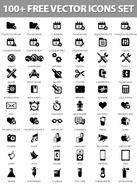 Fax Download Free Fax Icon Vector Free Download 51515 Download Fax Icon Vector