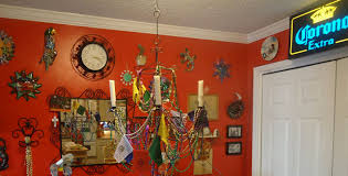 Mexican Themed Kitchen Decor Mexican Themed Kitchen Decor Miserv