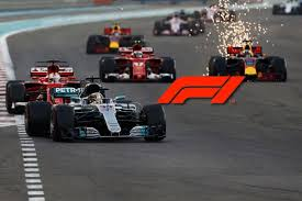 How to watch formula 1 live streams? Formula 1 Live Get Ready For Styrian Grand Prix This Weekend Live From Austria