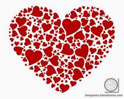 Corazones De San Valentin Free Corazn Con Alas Para San Valentn