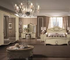 Arredamento classico noce ~ ispirazione di design interni