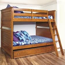 Lea Bedroom Furniture Willow Run 244 By Lea Industries Ahfa Lea Industries Willow