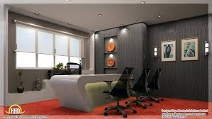 creative office solutions. Breathtaking Office Creative Design Ideas Interior For And Restaurants Solutions
