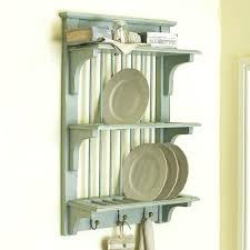 kitchen towel hooks. Rustic Towel Hooks Engaging Coat Wall Mounted Design Ideas With Multi Functional Detail . Kitchen I