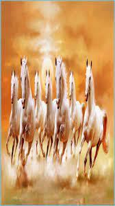 7 Horse Running Images Hd Wallpaper ...