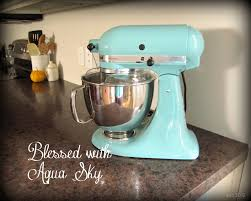 Kitchen Aid Ice Blue Kitchenaid Mixer Aqua Kitchenaid Mixer Aqua H Sellmecubescom