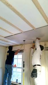 removing wallpaper from plaster walls removing wallpaper from plaster walls removing wallpaper glue