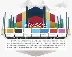 Graphic Design Colour Trends 2015 Pin On Spring 15 Womens Color Themes