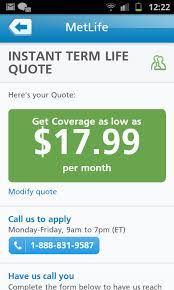 metlife auto insurance quote lovely metlife insurance quote auto insurance pany jingles