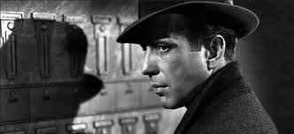Image result for maltese falcon 1941