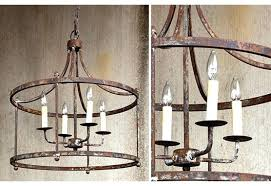 farmhouse chandeliers new farmhouse lighting chandelier for home decorating ideas with farmhouse lighting chandelier farmhouse kitchen chandeliers