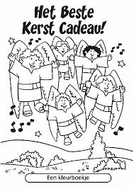 Kleuteridee Zoekresultaten Kerst