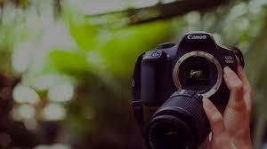 Canon Lenses Compatibility Guide Tech Guide For Lenses