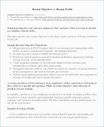 Writing A Resume Summary Impressive 40 New Writing A Resume Summary Concept